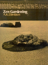 Zen Gardening (eBook)